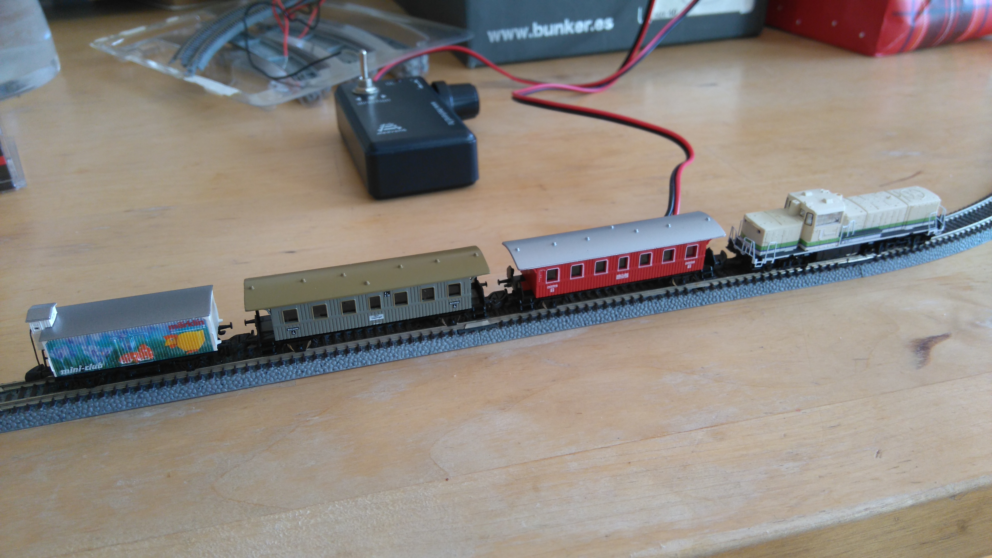 Mr. Munroe Railroad - Page 3 DSC_0220