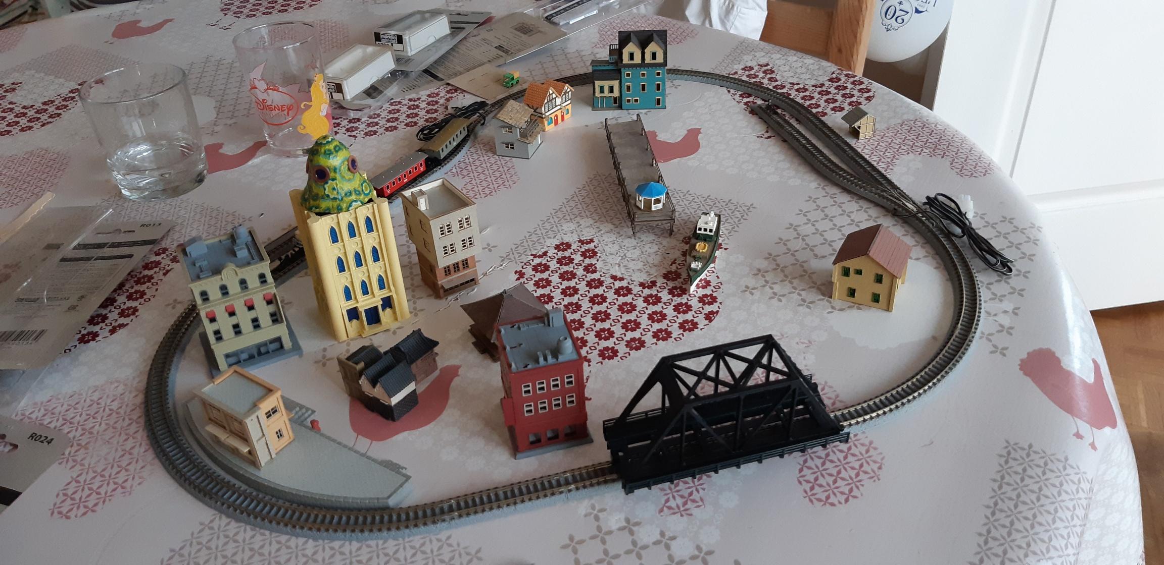 Mr. Munroe Railroad - Page 3 MrMunroe_essai2