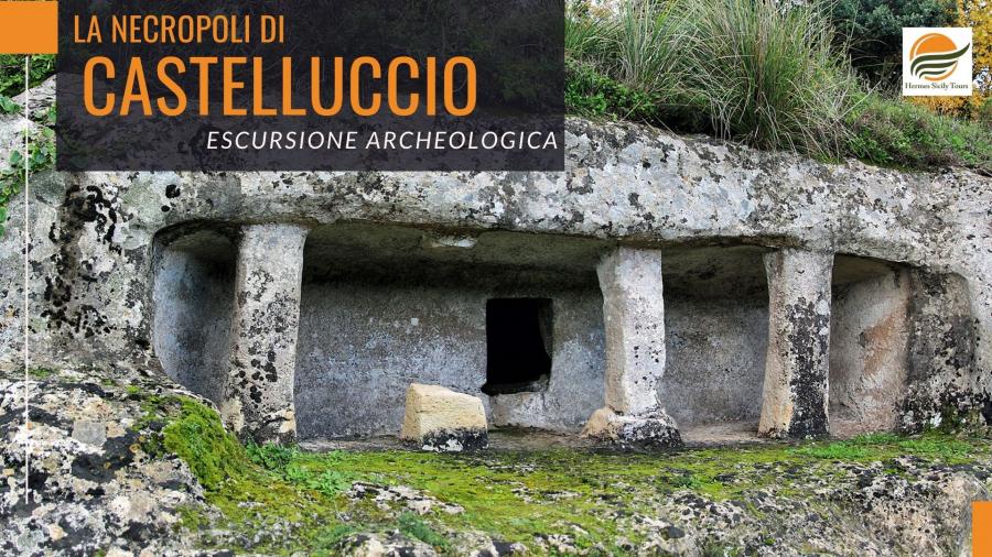 Escursione archeologica alla necropoli di Castelluccio (Noto, SR) Ic_large_w900h600q100_escursione-necropoli-castelluccio