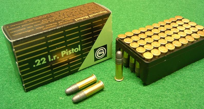 Cartouches Fiocchi 124 gr - Page 3 Geco-.22-lr-pistol-2414