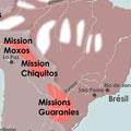 MISSIONS : L'utopie américaine des Jésuites CL_missions_jesuites_mini