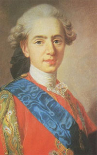 Le physique des enfants de Louis XVI et Marie-Antoinette LouisVanLoo