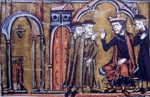 Les Templiers Templiersretour