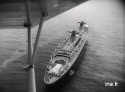 C'était il y a... cinquante ans L'année 1962 en images Ina-france