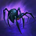 -=Назибо=- Правда сожжет вас! Leaping-spiders