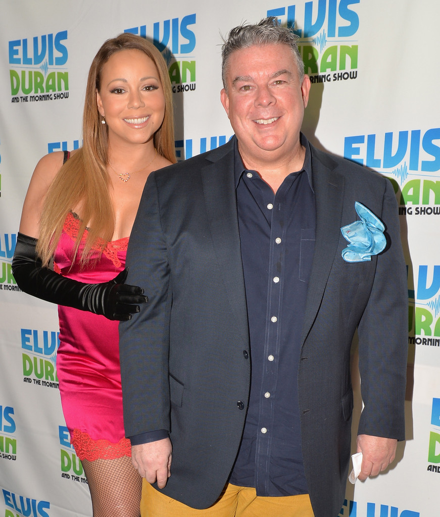 Mariah Carey - Página 4 12022014duran-2
