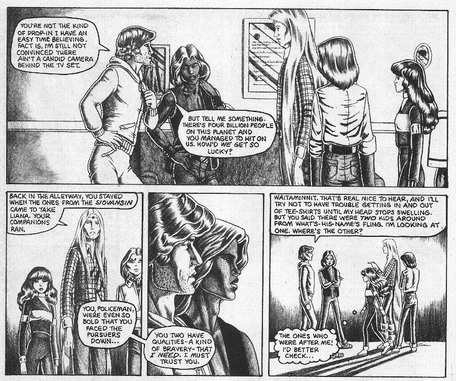 983-987 - Les comics que vous lisez en ce moment - Page 2 DistantSoilEffeminateDudes
