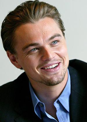 صور الممثل ليوناردو دي كابريو Leonardo-DiCaprio%20-%201%20-%20The_Departed