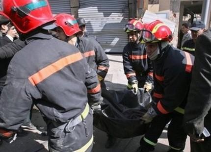13 جريحا في انفجار قنينة غاز بالدار البيضاء Casa_explosi13