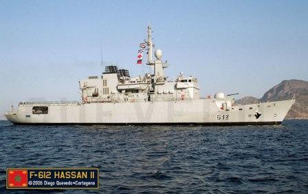صور الجيش المغربي جديدة نوعا ما  - صفحة 2 Hassanii118nk