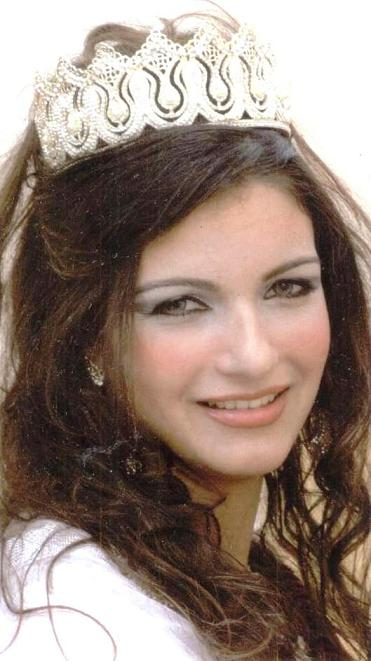 les veritables miss monde !! Sefriouiskhadija