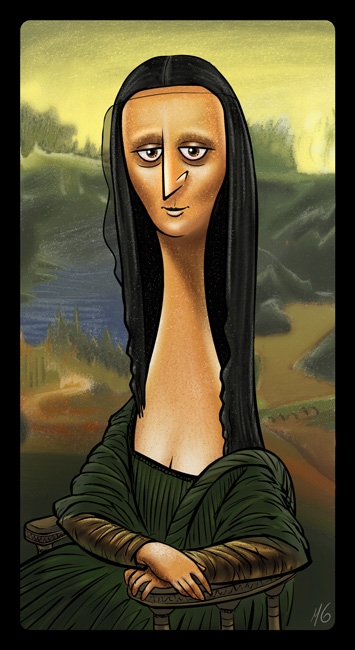 Razne Mona Lize Mona_Lisa_MG