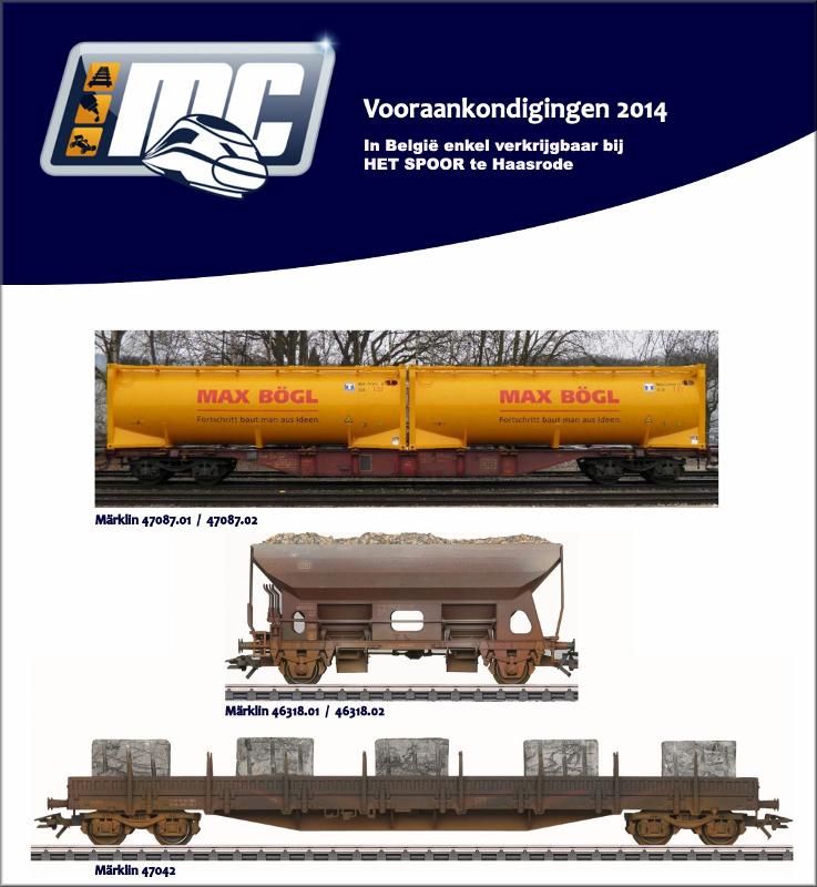 *Discussion* Nouveautés Ferroviaires 2014 ( Märklin Roco Noch Piko etc ) - Page 6 Mc_vooraankondiging2014