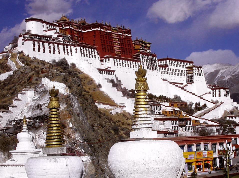 Buddhism Potala_187