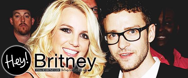 Britney Spears >> Britney: Piece of Me [III] - Página 45 0405_03
