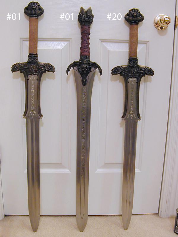 Destroyer Sword? - Page 2 Swords01o