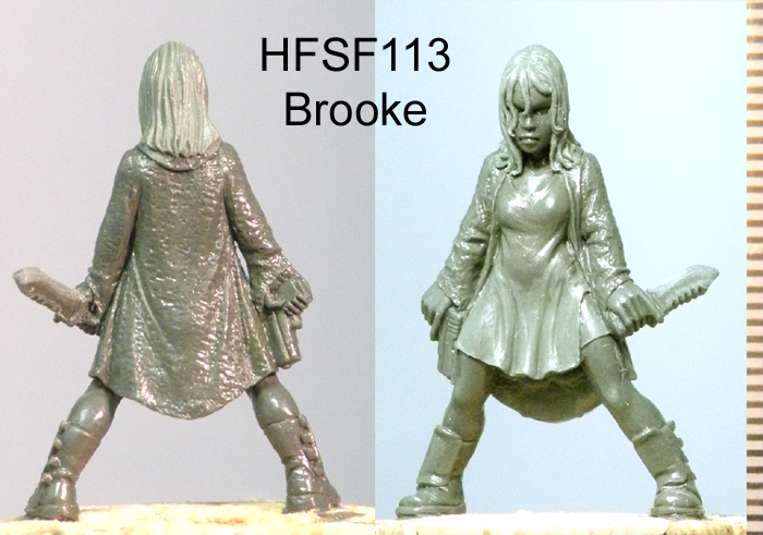 Good Dreg miniature suggestions HFSF113%20Brooke%20web