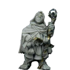 Frostgrave - Page 7 RBS005%20Herbert%20thumb