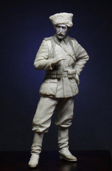 Minisoldiers G-cossack1