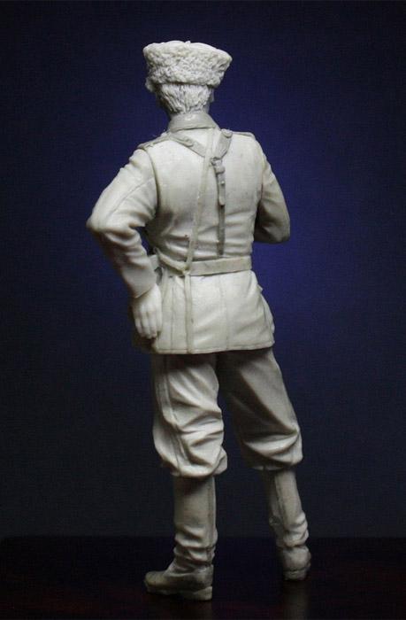 Minisoldiers G-cossack2