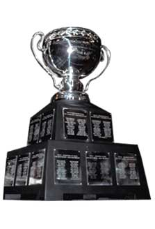Coupe Calder 2013-2014 Trophy_caldercuplg