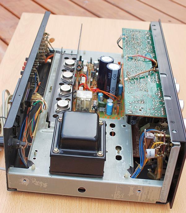 Opinion Amplificador 9a9952ce898652d2cb8c5d5d0a95463e