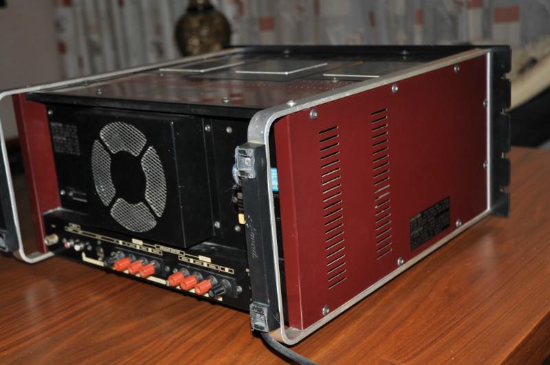 Elección de ampli vintage - Página 2 Ad71ef4f7bc0d3dbb79504d59f0074fe