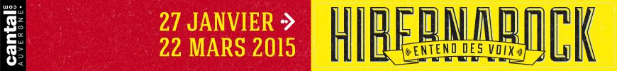 Hibernarock 2015 entend des voix LogoTOP_HIBERNAROCK