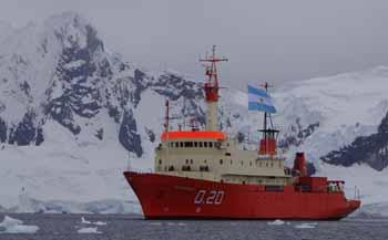 Novedades de la Antartida - Página 2 Bhpd1