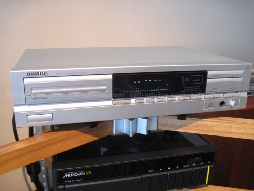 Philips CD650 Cd614%20IMG_7361%20500pix