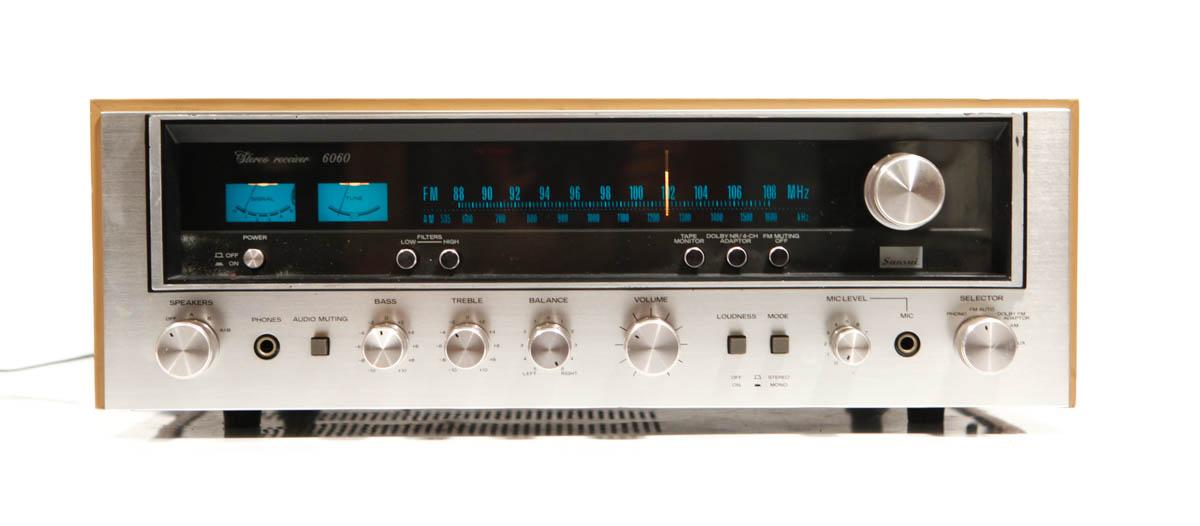 Amplificador vintage, difícil decisión _MG_5591