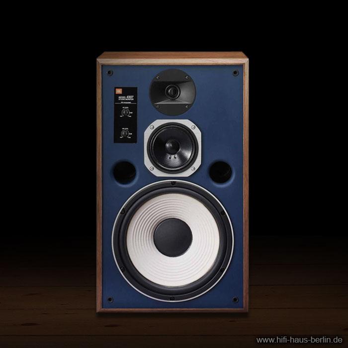 Cajas para integrado Yamaha A-S3000/CD-S3000 - Página 3 Jbl_studio_monitor_4307_02