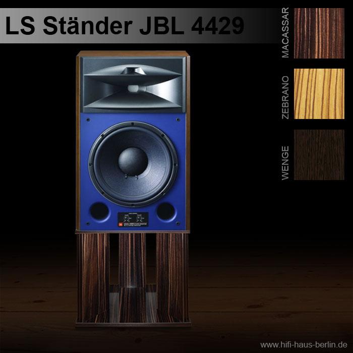 ¿Tono Azul de los monitores JBL? Jbl_4429_lautsprecherstaender