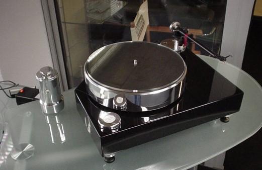 Compra de un plato Acoustic_Solid_Wood
