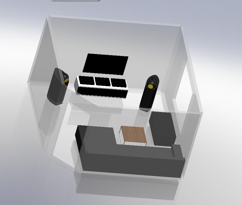 Amplificación para  unas BW 802N 2012-05-01_163828_rum