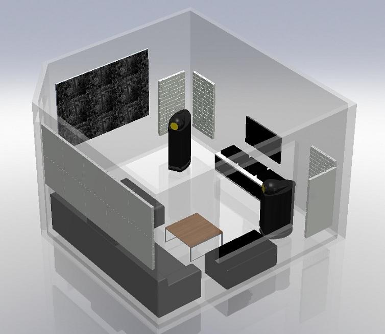 Amplificación para  unas BW 802N 2012-05-04_111158_front-iso
