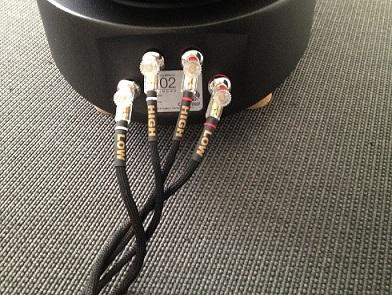 Amplificación para  unas BW 802N 2012-06-15_152445_IMG_0511