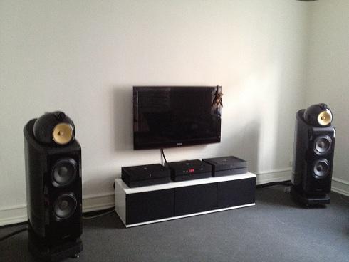 Amplificación para  unas BW 802N 2012-07-10_212924_IMG_0594