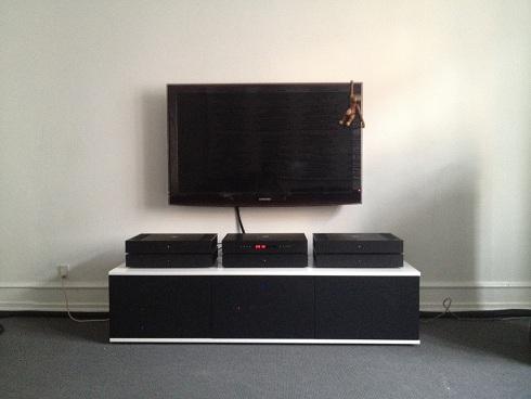 Amplificación para  unas BW 802N 2012-07-10_212933_IMG_0595