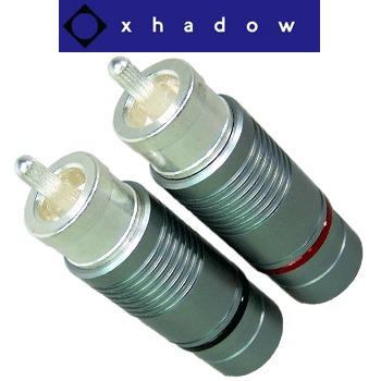 Qué conector rca para montar en cable coaxial ? Xhadow-reference-rca-plug-large-350