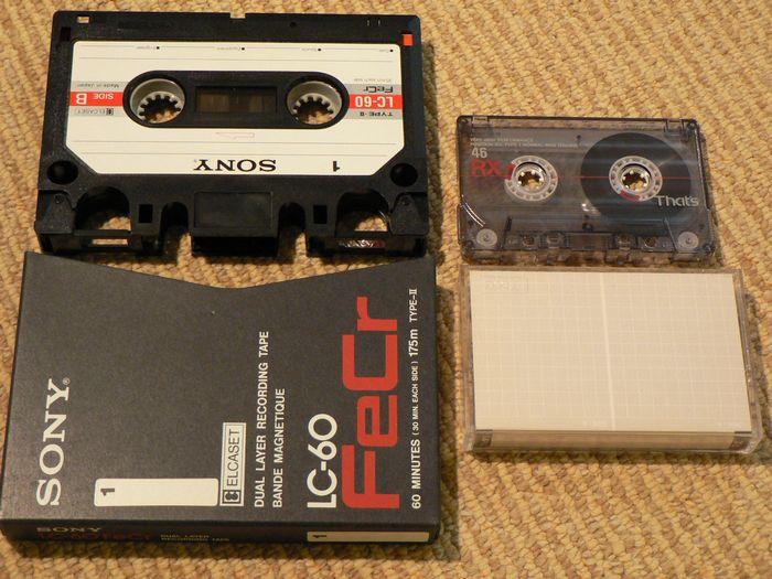 Problemillas con mi cassette Tn_P1000673