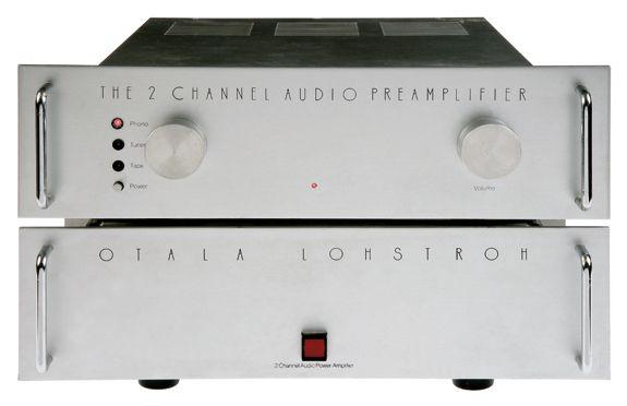 Nuevo Amplificador para unas cajas dudosas Dec11_vin_electro