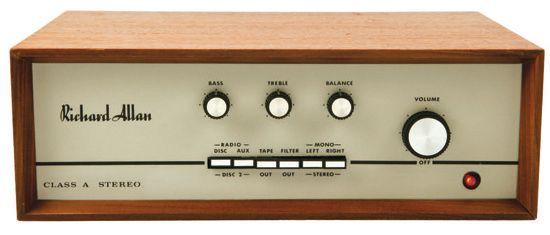 Primer amplificador integrado PMC - Página 2 Yb11_vin_richard%20allan1
