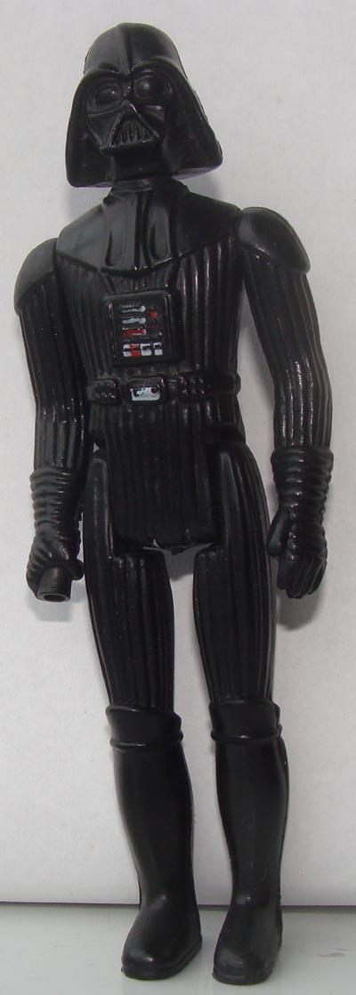 """Made in Hong Kong & """"ong"""" Kong Vader COOs  *pic heavy* Vadercoorem2front"""