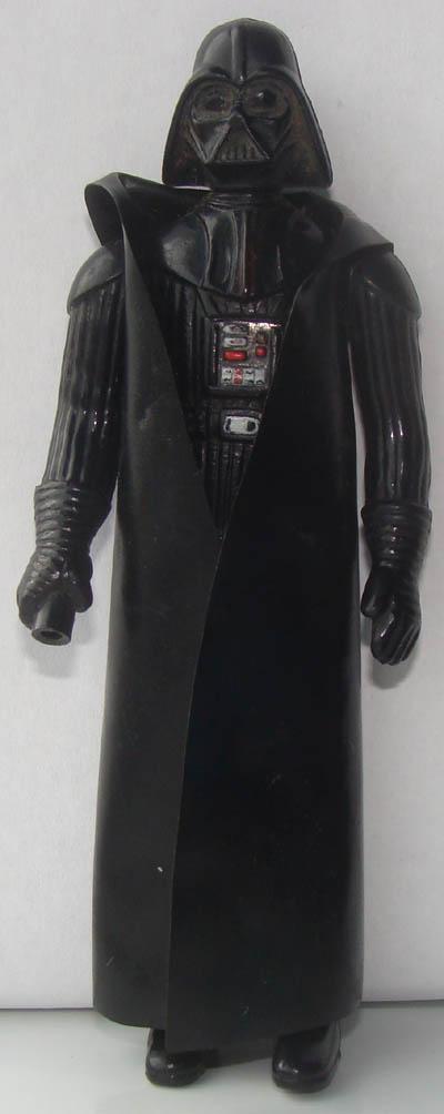 """Made in Hong Kong & """"ong"""" Kong Vader COOs  *pic heavy* Vaderhk2front"""