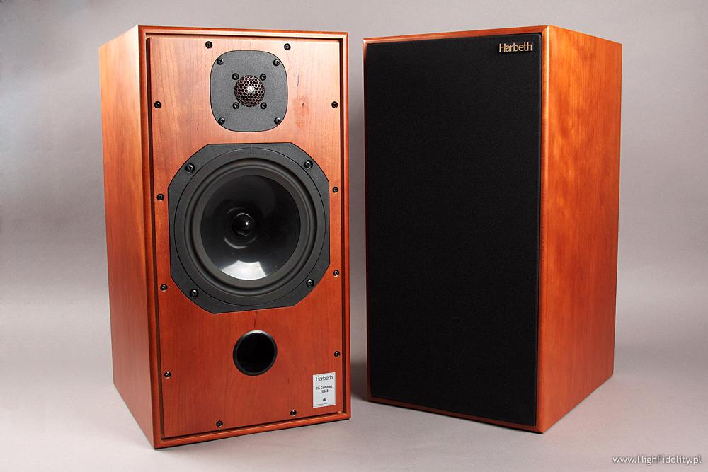 jmarcedo Sound System - Página 2 01