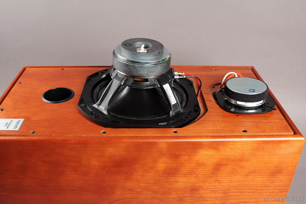 jmarcedo Sound System - Página 2 07
