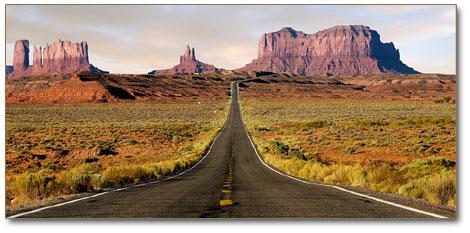 El juego de las canciones  Highway-route66-cover
