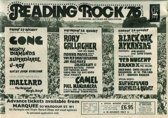Tickets de concerts/Affiches/Programmes - Page 18 Readingxb3