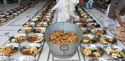 ரம்ஜான் இப்தார் விருந்து Iftar_prepare_tn
